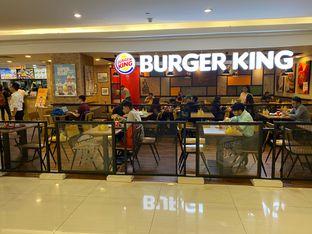 Foto review Burger King oleh IG @riani_yumzone 3