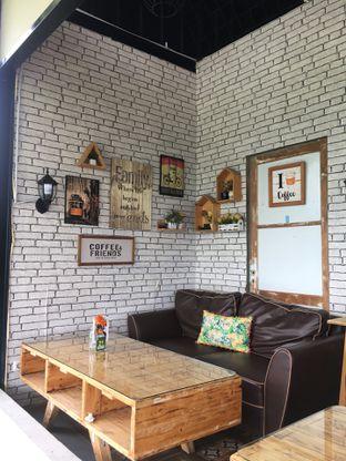 Foto 9 - Interior di Breeve Hills Resto & Cafe oleh RI 347 | Rihana & Ismail
