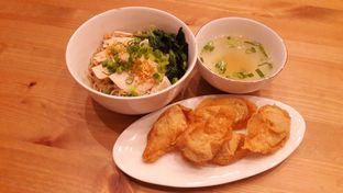 Foto review Bakmi PHG oleh Perjalanan Kuliner 10