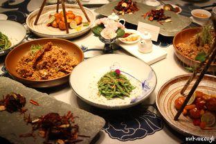 Foto 36 - Makanan di Li Feng - Mandarin Oriental Hotel oleh Kevin Leonardi @makancengli