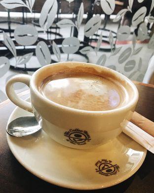 Foto review The Coffee Bean & Tea Leaf oleh inggie @makandll 2
