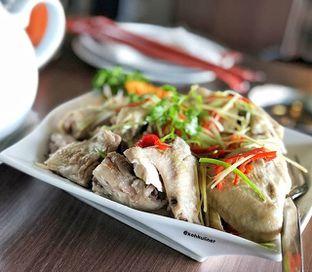 Foto 2 - Makanan di Ta Wan oleh instagram : kohkuliner
