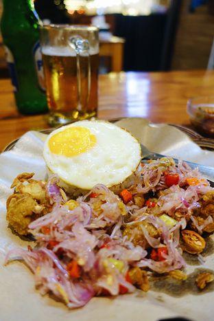 Foto 5 - Makanan di Warung Bali Bedugul oleh inggie @makandll