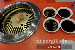 Foto 20 - Makanan di Hanamasa oleh Darsehsri Handayani