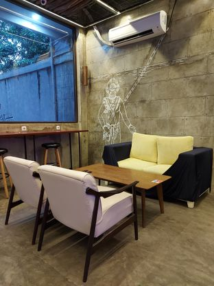 Foto review TipSea Coffee & Eatery oleh Mouthgasm.jkt  7