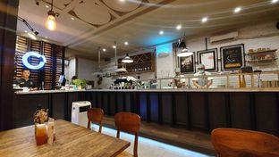 Foto 9 - Interior di Pizzeria Cavalese oleh Naomi Suryabudhi