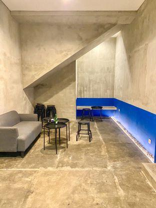 Foto 4 - Interior di te.ti.ba coffeebar oleh Andrika Nadia