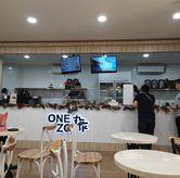Foto di Onezo
