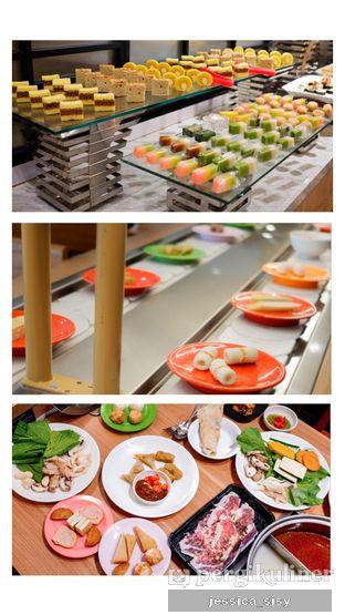 Foto 14 - Makanan di Onokabe oleh Jessica Sisy