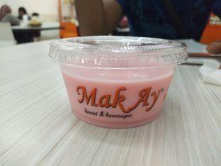 Foto 4 - Makanan di Depot Mak Ay oleh Ratu As-Sakinah