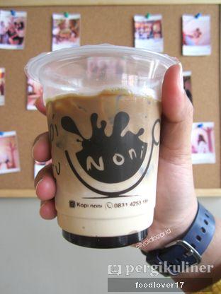 Foto review Kopi Noni oleh Sillyoldbear.id  1