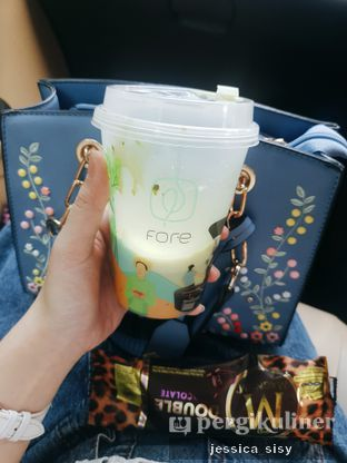 Foto review Fore Coffee oleh Jessica Sisy 1