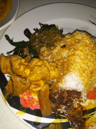 Foto review RM Restu Bundo oleh Mouthgasm.jkt  1