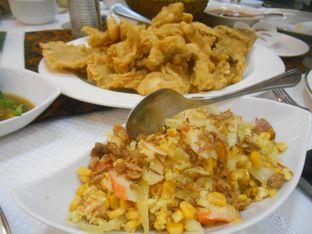 Foto 1 - Makanan di Ria Galeria oleh Nena Zakiah