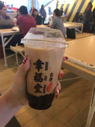 Foto review Xing Fu Tang oleh Aireen Puspanagara 3