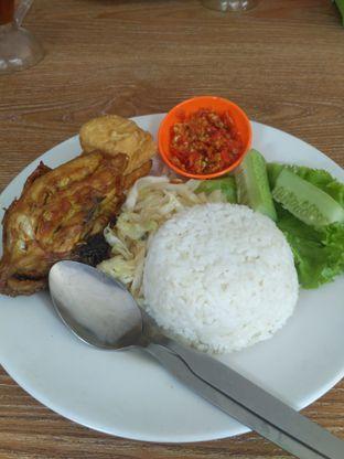 Foto - Makanan di JS Jagoan Sambel oleh Mira  A. Syah