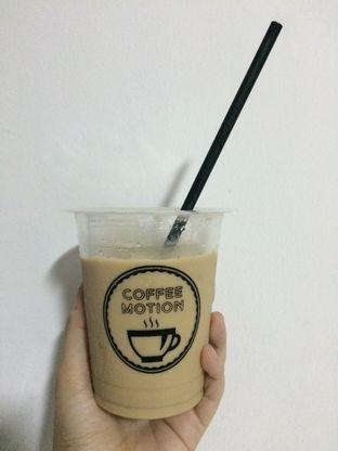 Foto - Makanan di Coffee Motion oleh Elvira Sutanto