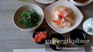 Foto 37 - Makanan di Sushi Itoph oleh Mich Love Eat