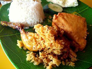 Foto - Makanan di Ayam Kremes Kraton oleh Yuli || IG: @franzeskayuli