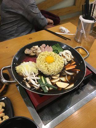 Foto - Makanan di Jjigae House oleh Maria Marcella
