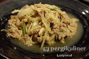 Foto 12 - Makanan di Shaboonine Restaurant oleh Ladyonaf @placetogoandeat