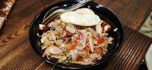 Foto 7 - Makanan di nominomi delight oleh Pinasthi K. Widhi