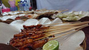 Foto review Sate Taichan MPE oleh wisatakuliner10  3