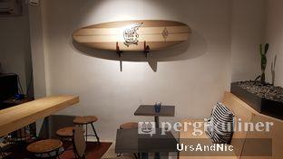 Foto 12 - Interior di 7 Speed Coffee oleh UrsAndNic