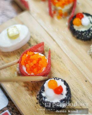 Foto 5 - Makanan di Atsumaru oleh @demialicious