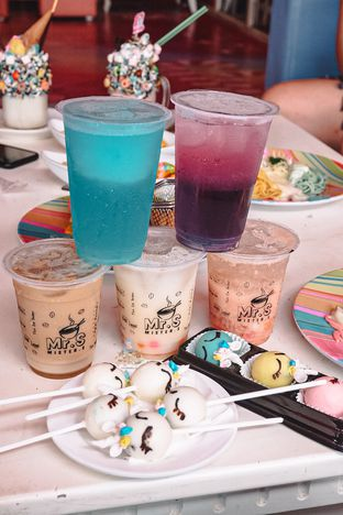 Foto review Miss Unicorn oleh @Foodbuddies.id | Thyra Annisaa 11