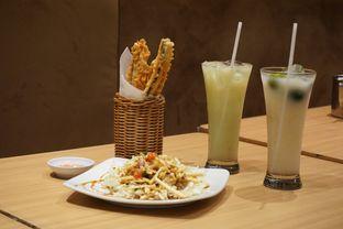 Foto 16 - Makanan di Thai Xtreme oleh yudistira ishak abrar