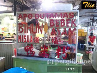 Foto 2 - Eksterior di Apo Duta Mas oleh Tirta Lie