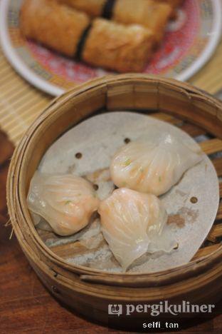 Foto 2 - Makanan di Haka Dimsum Shop oleh Selfi Tan