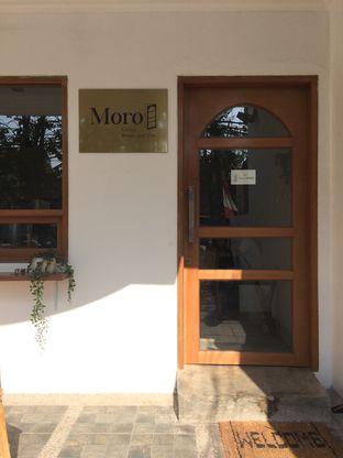 Foto review Moro Coffee, Bread and Else oleh Elvira Sutanto 6