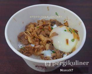 Foto 2 - Makanan di Sunny Fatday oleh Nana (IG: @foodlover_gallery)