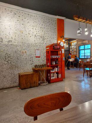 Foto 8 - Interior di Double U Steak by Chef Widhi oleh Mouthgasm.jkt
