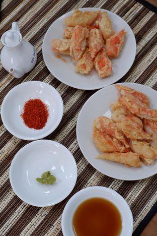 Foto 10 - Makanan di Baiza Sushi oleh yudistira ishak abrar