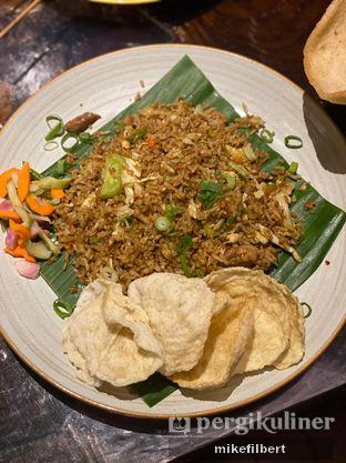 Foto 7 - Makanan di Senyum Indonesia oleh Mike Filbert | @mike_filbert