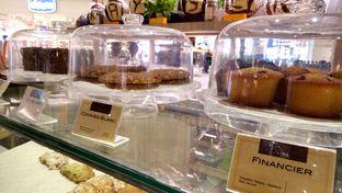 Foto 8 - Interior(pastry) di Eric Kayser Artisan Boulanger oleh maysfood journal.blogspot.com Maygreen