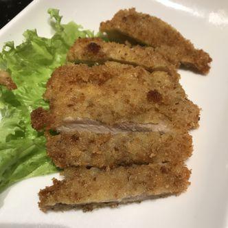 Foto Makanan di Tokyo Shokudo