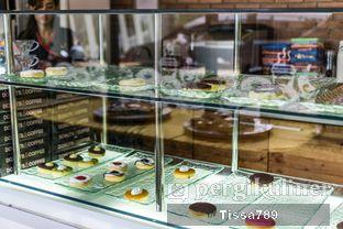 Foto 10 - Interior di K' Donuts & Coffee oleh Tissa Kemala