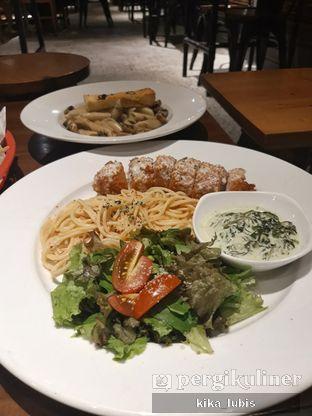 Foto 2 - Makanan di Monarchy House oleh Kika Lubis
