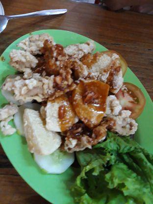 Foto 3 - Makanan di Bakmie & Seafood 99 oleh Makan2 TV Food & Travel