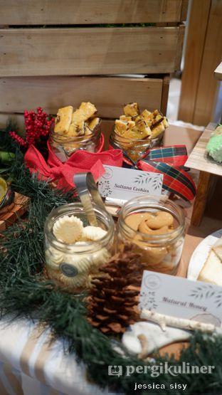 Foto 9 - Makanan di Sollie Cafe & Cakery oleh Jessica Sisy