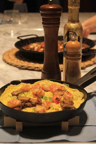 Foto 29 - Makanan di Mare Nostrum - Grand Sahid Jaya Hotel oleh Prido ZH