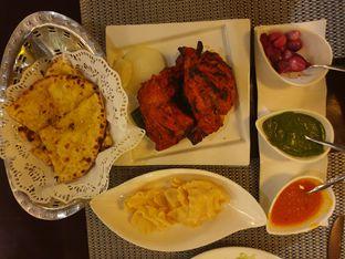 Foto 3 - Makanan di Queen's Tandoor oleh Pengembara Rasa