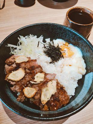 Foto 3 - Makanan di Fuku Japanese Kitchen & Cafe oleh Margaretha Helena #Marufnbstory