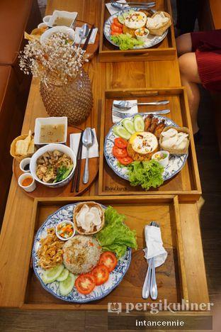 Foto 23 - Makanan di Java Soul Coffee oleh bataLKurus