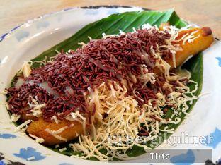 Foto review Warung Talaga oleh Tirta Lie 3