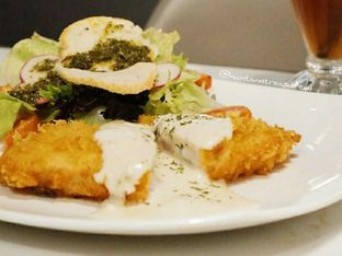 Foto 3 - Makanan di Delifrance oleh Huntandtreasure.id